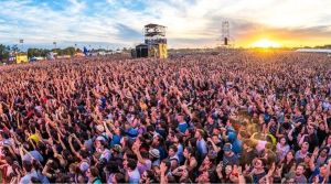 Lollapalooza2018_multitud
