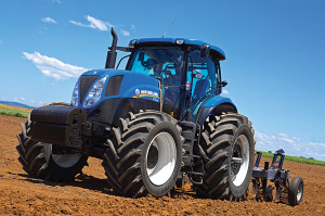 NewHolland_tractor