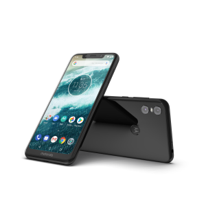 Motorola One-Black-Laydown combo (1) (1)