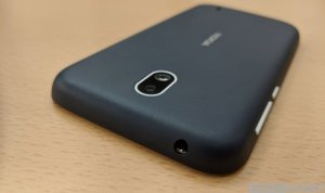 Nokia1-android-go-2-1200x714